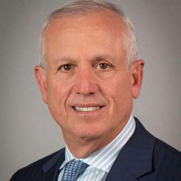 CEO Kessler: Perrigo 'hit on all cylinders' in fourth quarter