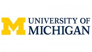 University of Michigan economists project economy to recover in second half of 2020