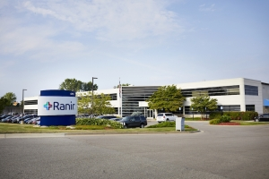 Perrigo to acquire Grand Rapids-based Ranir for $750 million as part of transformation plan