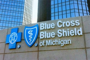 New Blue Cross payment model includes new risks, opportunities for health care providers