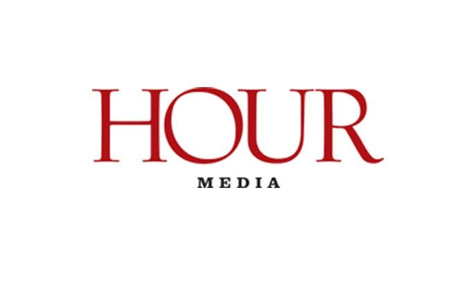 Hour Media makes statewide play with acquisition of GR publications