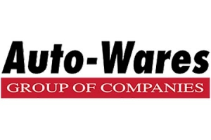 Auto-Wares to acquire 4 Michigan auto parts stores from Icahn Automotive