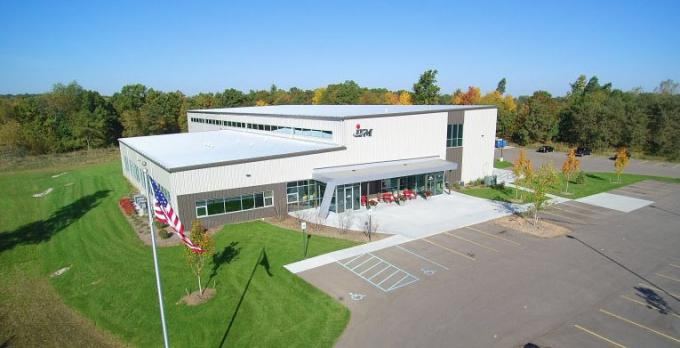 Rockford automation manufacturer acquired by Minnesota packaging company