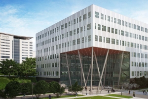 Meijer family donates $19.5 million for new MSU facility in downtown Grand Rapids