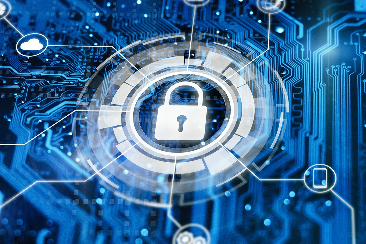 COVID-19 Poses Increased Cybersecurity Risks to Employers and Businesses