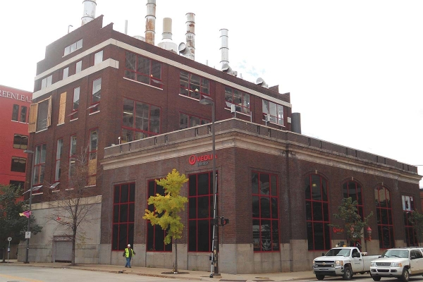 New GR steam plant owner eyes expansion amid downtown growth
