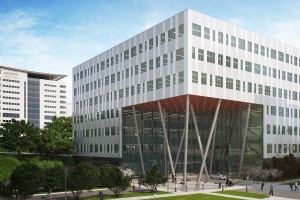 MSU innovation building gets cleanup funding from city