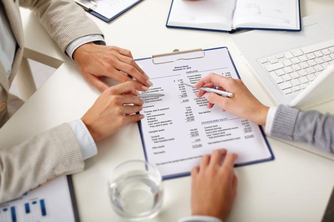 New accounting standards seek to streamline nonprofits' financial statements