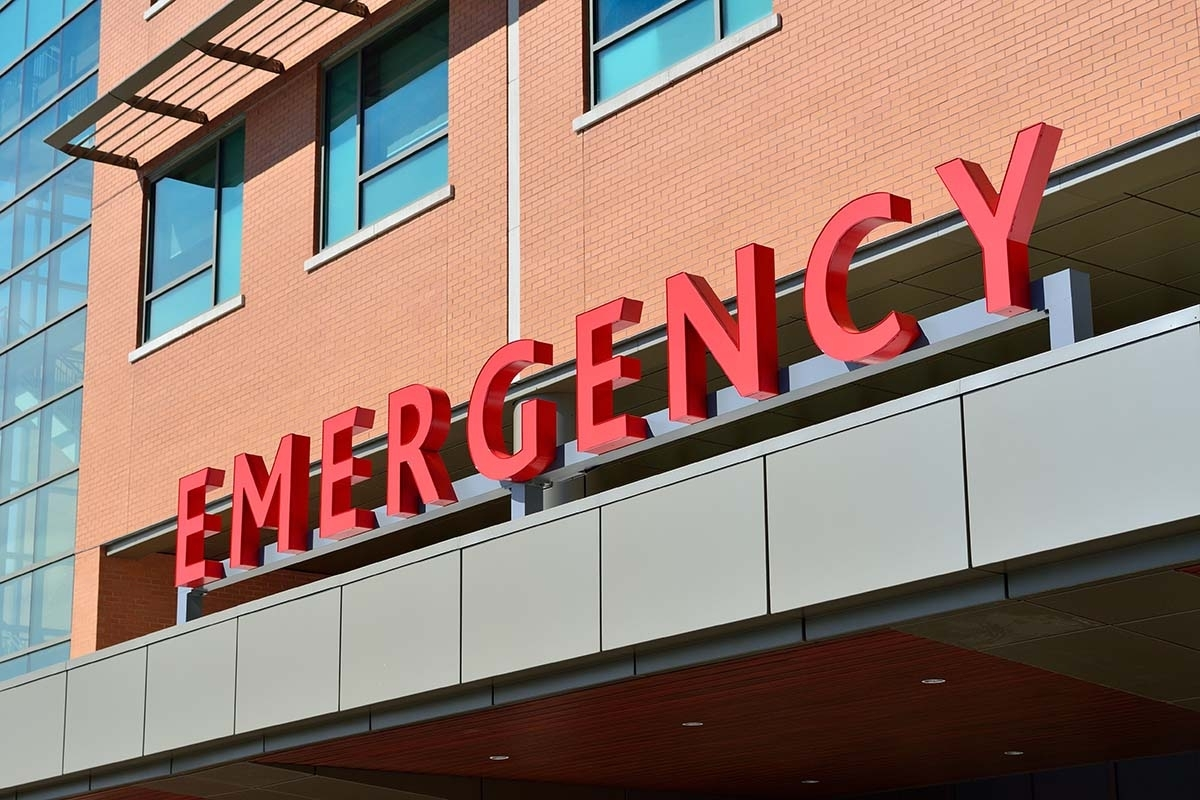 Borgess, Pine Rest seek emergency state approval to add hospital beds