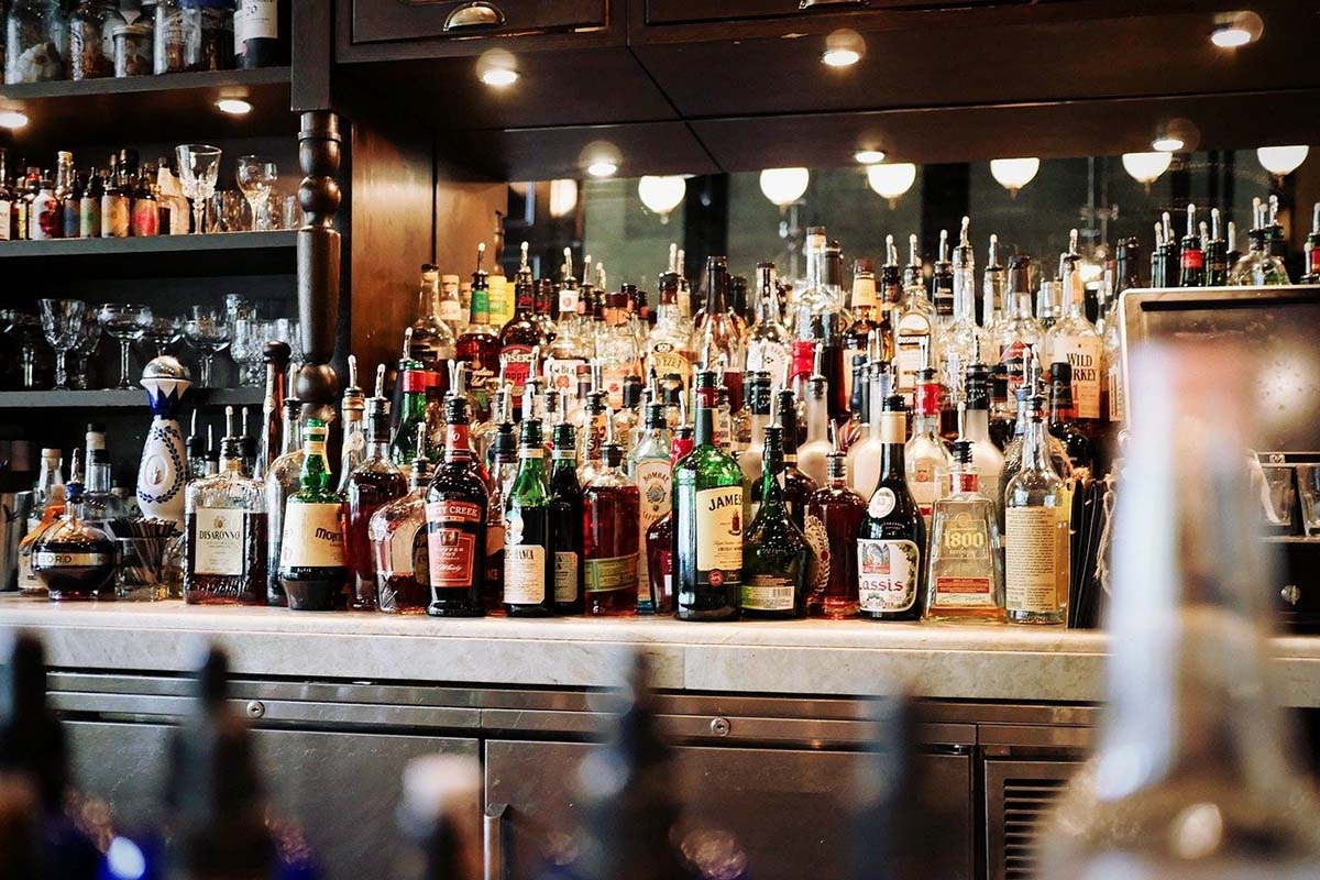 'Cumbersome' state liquor buyback program comes with many questions for bars, restaurants