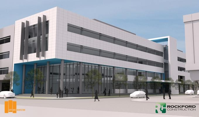 WMCAT announces new HQ on Grand Rapids' West Side; $7.5 million capital raise