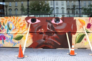 """City groups planning fall """"mashup"""" of events in place of ArtPrize"""