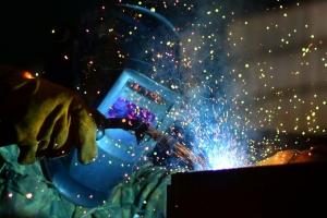 For manufacturers, raising wages, offering education no silver bullet to talent constraints