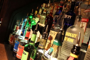 State fines liquor distribution agent $3 million over violations that led to booze shortages