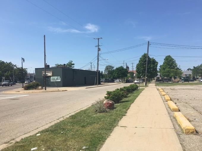 Meijer teams with Rockford Construction on plans for neighborhood grocery on Grand Rapids' West Side