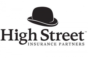 PE-backed High Street Insurance Partners acquires 3 agencies