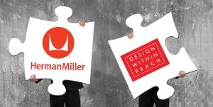 Unwrapping an 'odyssey': sides weigh in on lawsuit claiming Herman Miller failed to legally acquire Design Within Reach