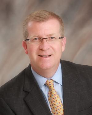 Snyder recommends URC director to head up MEDC