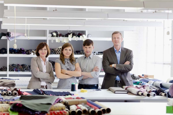 Five Key Considerations for Choosing a Family Business Successor
