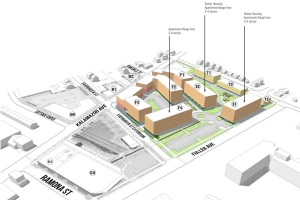 Amplify GR proposes 9-acre mixed-use redevelopment in Boston Square neighborhood