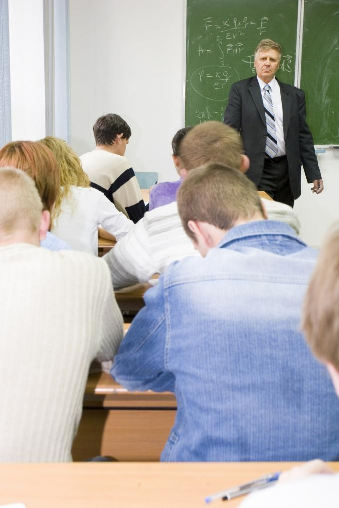 Call to Action: As education results in Michigan slip, stakeholders mobilize