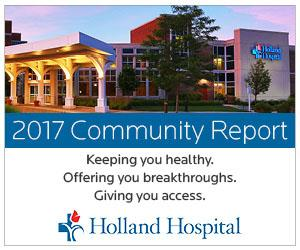 Holland Hospital 12-2017 Large Rectangle