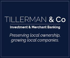 Tillerman & Co