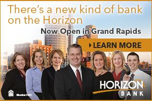 Horizon Bank: June 2017 ROS ad