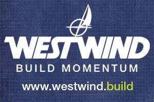 Westwind June & September & October & December 2017