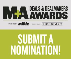 M&A Awards 2017 Nominations Large Rectangle