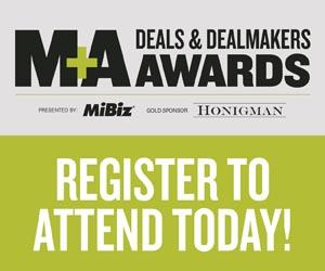 M&A Registration 2017 Large Rectangle