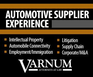 Varnum Roundtable Ad August 2017