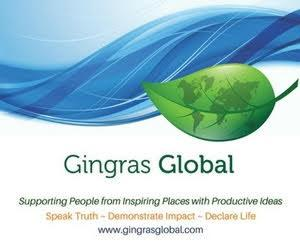 Gingras Global October 2017