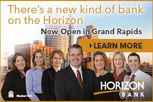 Horizon Bank November-December 2017 Rectangle