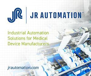JR Automation 11-2017 roundtable sponsor ROS ad