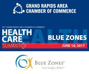 GRACC Health Care Summit May-June 2017