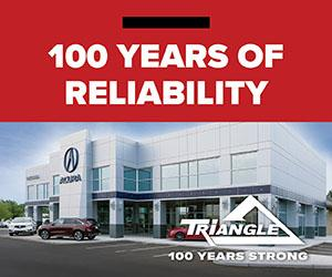 Triangle Associates October 2018 - Reliability