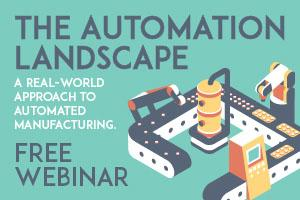 MMTC-West Automation Webinar 2-12-2018 thru 3-26-2018