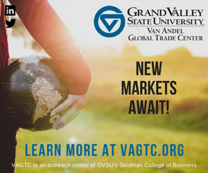 VAGTC 2018 New Markets Website Ad