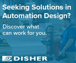 DISHER 3-19-2018 sponsored content