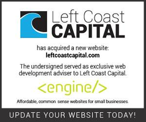 Engine Client Tombstone Ad-Left Coast Capital 4-19-2018