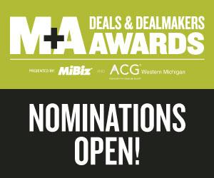 M&A July-Aug. 15 Nominations Large Rectangle ROS Ad