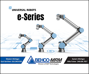 Behco-MRM 08-06-2018 Sponsored Content ROS Rectangle