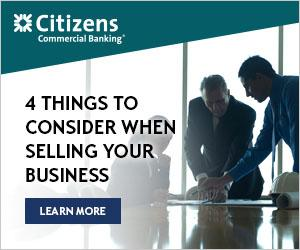 Citizens Bank 09-17-2018 Sponsored Content Large Rectangle