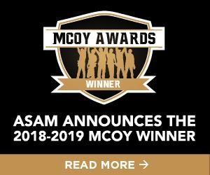 ASAM/MCOY Awards Recap 9-20-2018 Sponsored Content ROS Large Rectangle