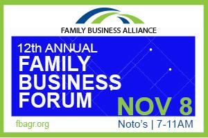 Family Business Alliance 10-2018 ROS Rectangle