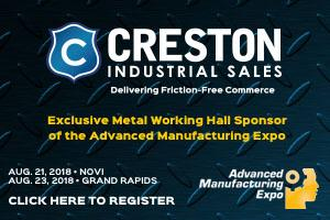 Creston Industrial Sales 07-23-2018 ROS Rectangle