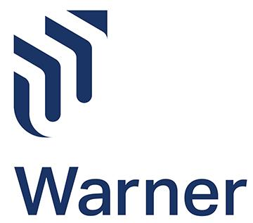 ma2018 Warner Logo LeftJustified
