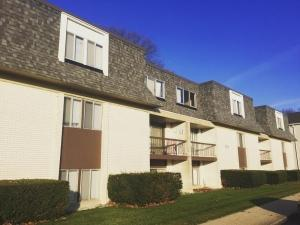 Kalamazoo apartment complex sells to out-of-state owners