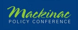 West Mich. leaders preach collaboration at Mackinac Policy Conference